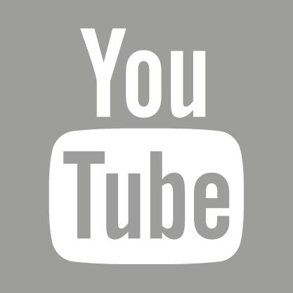 youtube-grey-01
